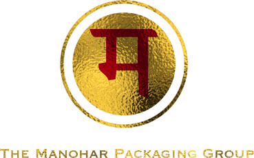 Manohar Packaging Group